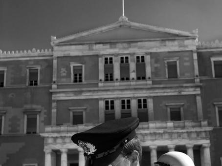 03-Demonstration-Debt-crisis-Greece-Ochi