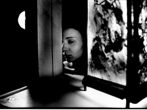 03-Céline_Frigos-05.jpg