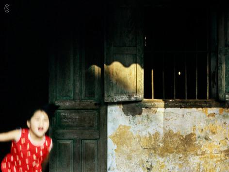 Unrehearsed_Hoi an-Vietnam.01.jpg