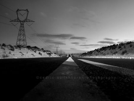 Mormon Trail.South Rim.01_Utah.16.jpg