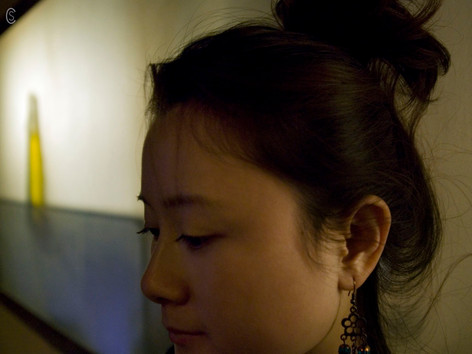 Tingting.02_Chinese chronicle-07.jpg