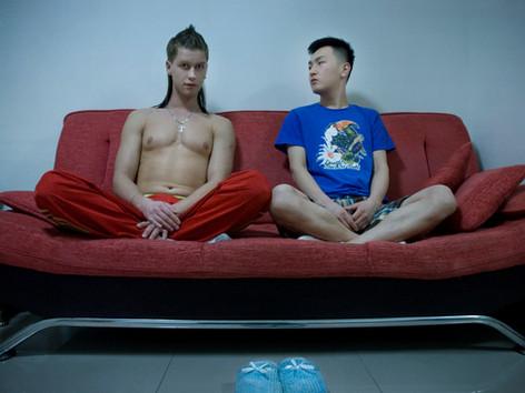 6 10 Beijing  DSC0153.jpg