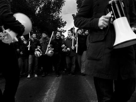 32-Demonstration-Debt-crisis-Greece-17-1