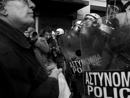 25-Demonstration-Debt-crisis-Greece-17-1