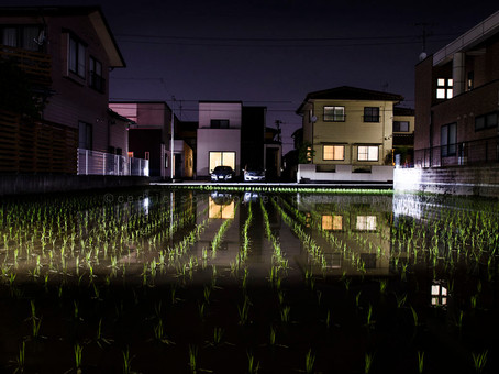 _Kanazawa -02-Japan.19.jpg