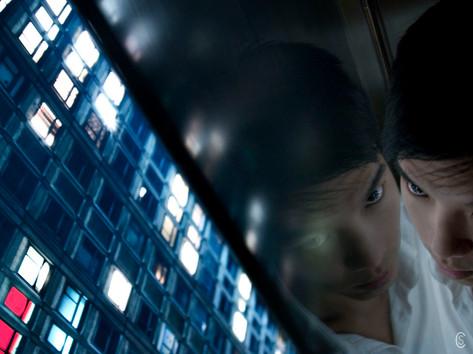 Stephen.01_Chinese chronicle-07.jpg