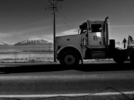 Road 68.01_Utah.16.jpg