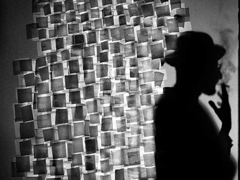 08-Gino Silvestri_Frigos-05.jpg