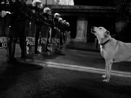 14-Demonstration-Debt-crisis-Greece-3-11