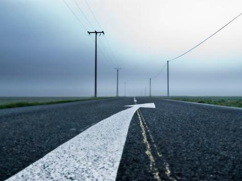 Endless road.5_Normandy-08.jpg