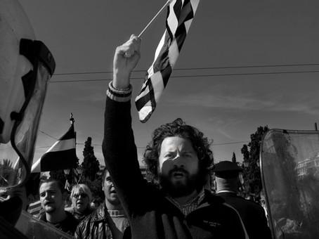 05-Demonstration-Debt-crisis-Greece-Ochi