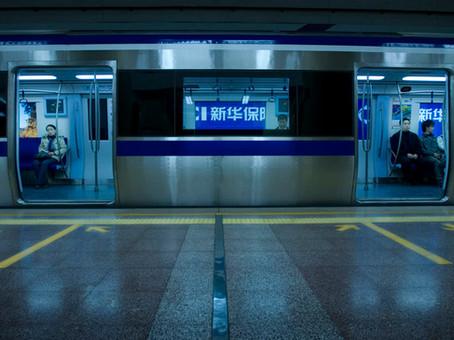 22.Floating time_Beijing-09.jpg