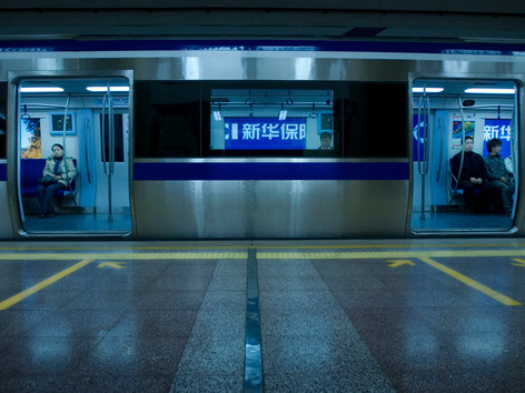 22.Floating time_Beijing-09.jpg