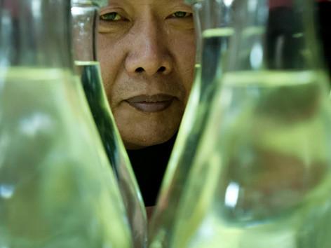 Xue.13_Chinese chronicle-08.jpg