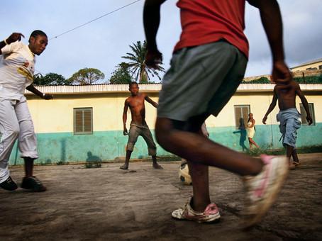 13-football game_Malabo-05.jpg
