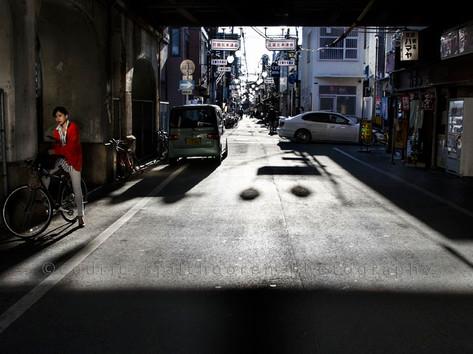 _Osaka-57-Japan.19.jpg