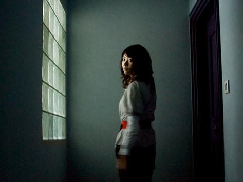 Kittie.01_Chinese chronicle-07.jpg