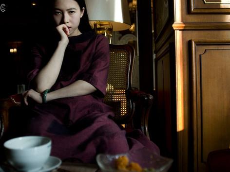 Ling Xia.01_Chinese chronicle-07.jpg