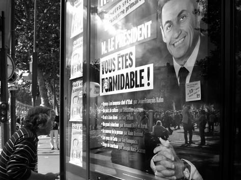 08b-Demonstration03_Paris.nb-sept10.jpg