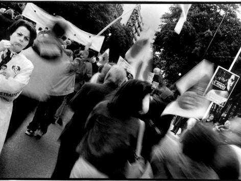 10-Demonstration against Fillon reform_P