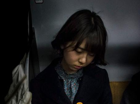 _Tokyo-18-Japan.19.jpg