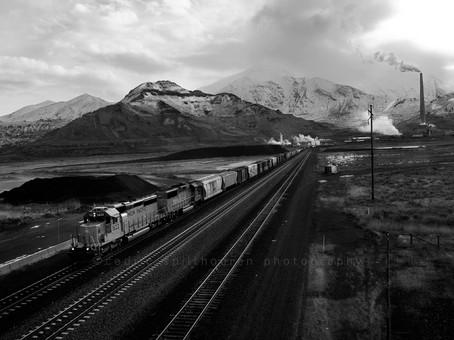 West Valley City.06_Utah.16.jpg