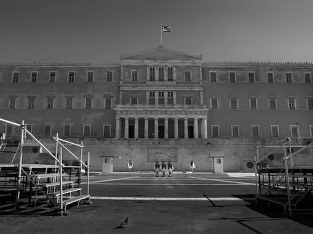 01-Demonstration-Debt-crisis-Greece-Ochi