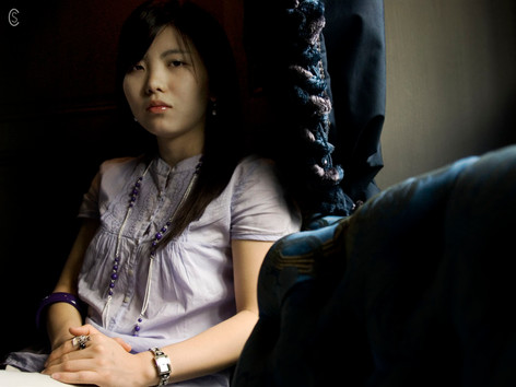 Alice.01_Chinese chronicle-07.jpg