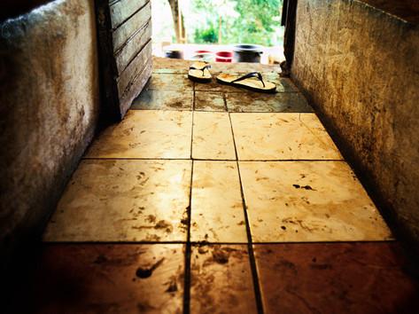 01-Hallway_Malabo-05.jpg
