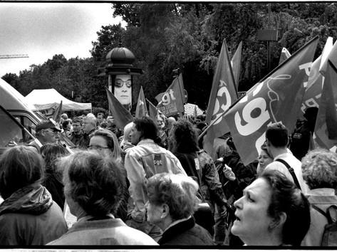 07-Demonstration against Fillon reform_P
