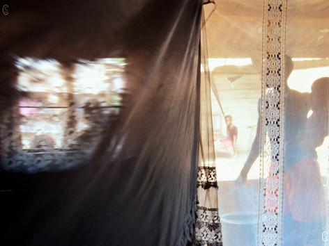 17-Street window_Malabo-05.jpg