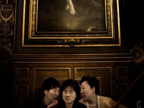 Chinese Film Festival.01_Paris-07.jpg