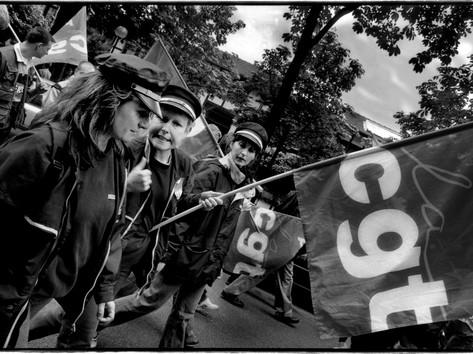 05-Demonstration against Fillon reform_P