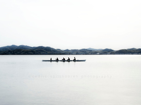 _Matsue -01-Japan.19.jpg
