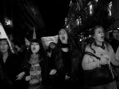 08-Demonstration-Debt-crisis-Greece-3-11