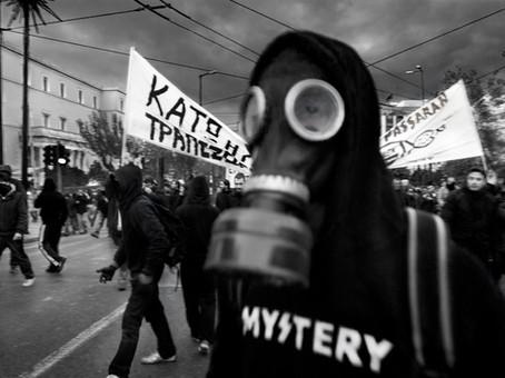 22-Demonstration-Debt-crisis-Greece-17-1