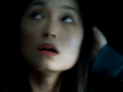 Min Huei.03_Chinese chronicle-07.jpg