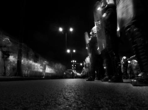 30-Demonstration-Debt-crisis-Greece-17-1