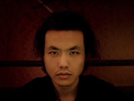 Ying.01_Chinese chronicle-07.jpg