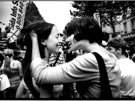 04b-Gay pride.1_Paris-jun.03.jpg