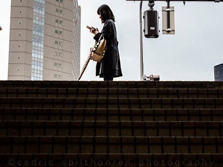 _Fukuyama-14-Japan.19.jpg