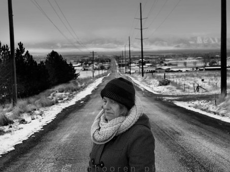 Julynn.12_Stansbury-Utah.16.jpg