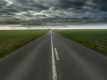 Endless road.7_Calvados-14.jpg