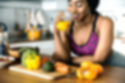 fitness-nutrition-pic-1.png