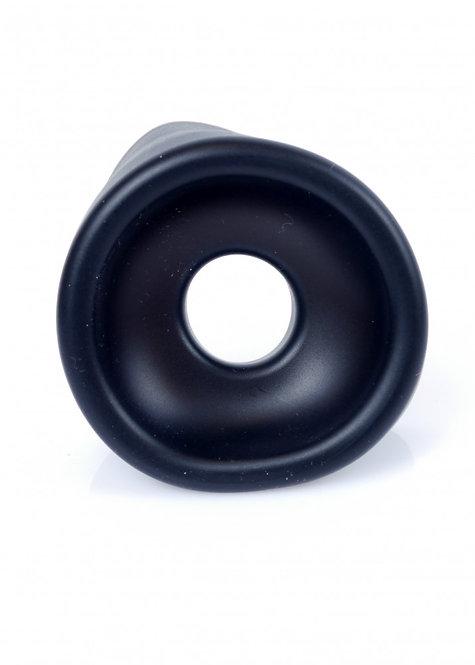 Ανταλλακτικό Κάλυμα Αντλίας Πέους - Μαύρο Χρώμα