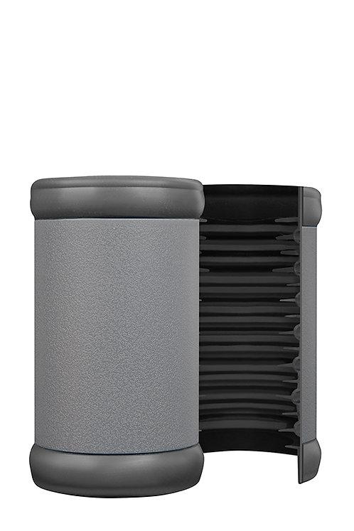 Αυνανιστήρι STROKER GREY - 12,50cm