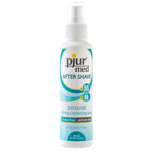 Σπρέι για μετά το ξύρισμα UNISEX-  Pjur Med After Shave 100 ml- UNISEX