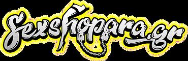 sexshopara-logo.png