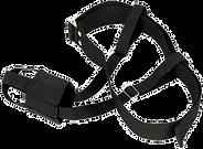 strap-on-belt.png