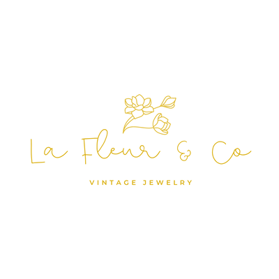 La Fleur & Co-2.png